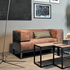 Szeroki fotel tapicerowany Jenga.jpg