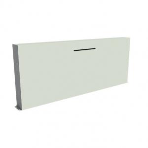 Zewnętrzna ściana wodna aluminiowa.jpg