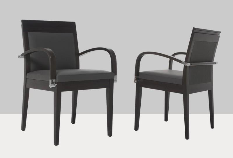 Krzesła ozdobne Next