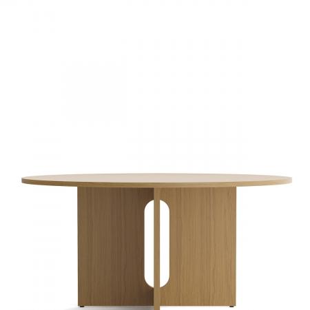 Nowoczesny stół