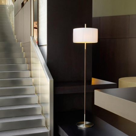Lampa podłogowa Danona P Bover