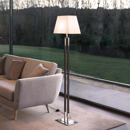 Lampa podłogowa Ema P157 Bover
