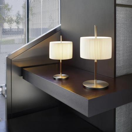 Lampa stołowa Danona T Bover