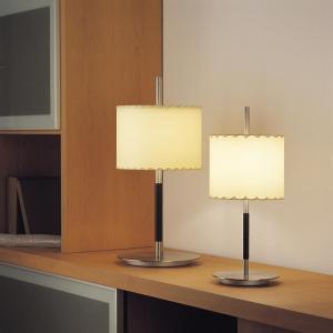 Lampa stołowa Danona mini Bover
