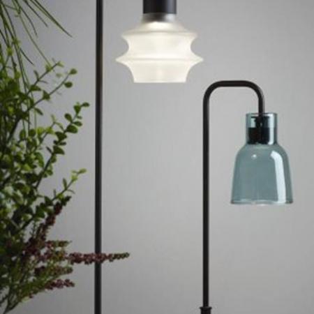 Lampa stołowa Drip/Drop M Bover