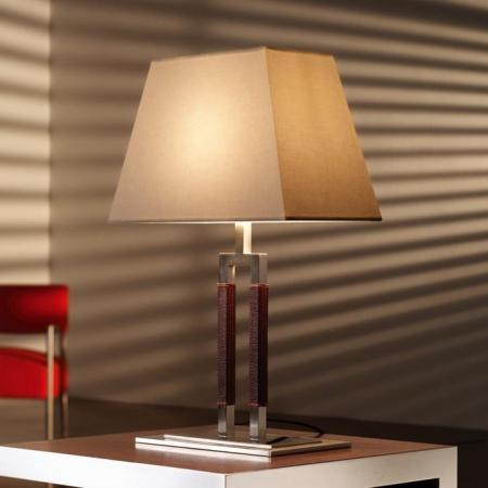Lampa stołowa Ema M53 Bover