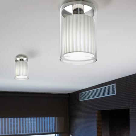 Lampa sufitowa Oliver PF Bover