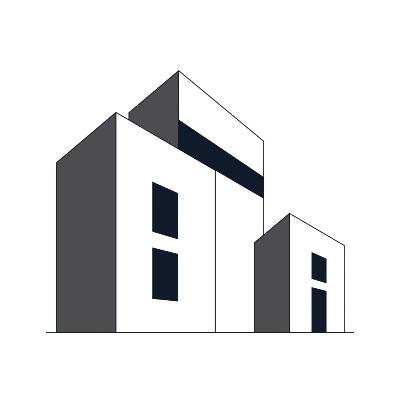 BIAMS Architekt Łódź projektant domów jednorodzinnych
