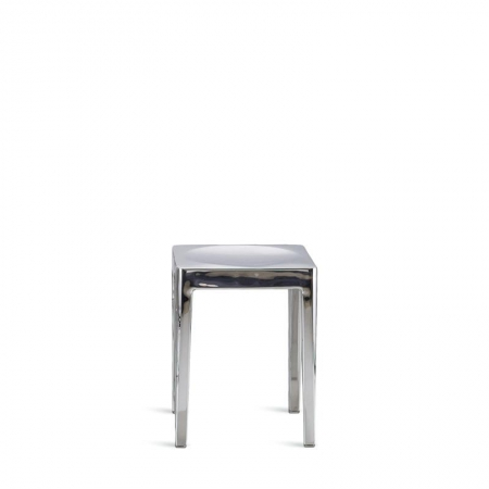 Krzesło Emeco Stoll