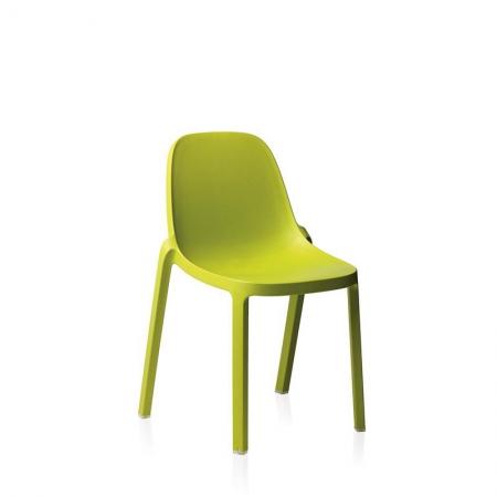 Krzesło Broom Emeco