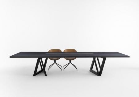Stół Quadror 03 Horm
