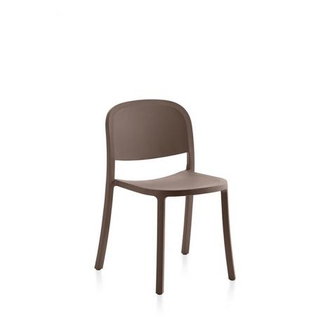 Krzesło recyklingowe 1 Inch Emeco