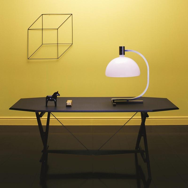 Lampy biurkowe LED AS1C
