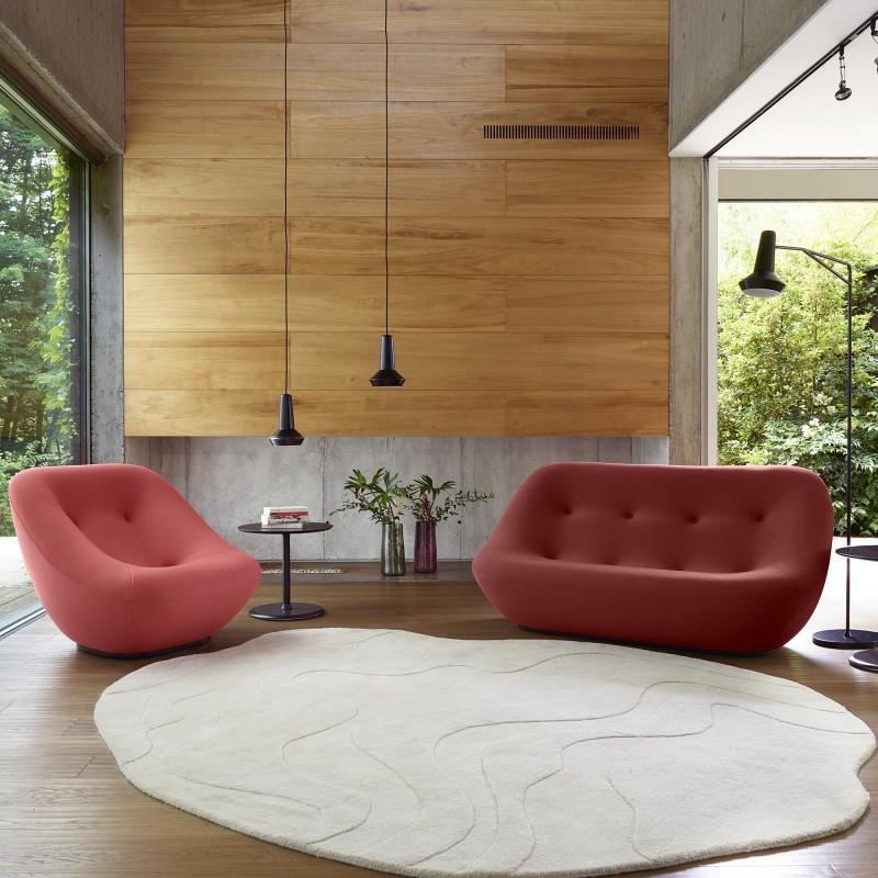 Nowoczesna sofa Bonnie Ligne Roset