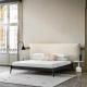 Nowoczesne łóżko SHIKO WONDER BED Miniforms1