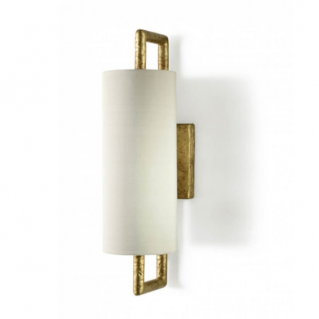 Lille wall light Porta Romana