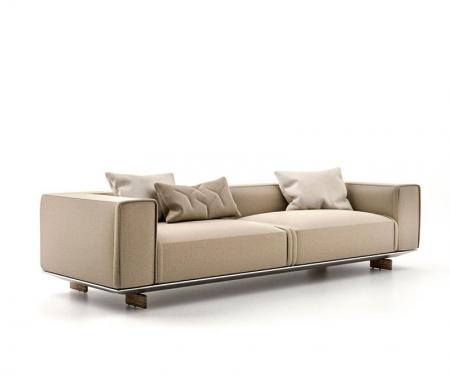 Nowoczesna sofa Coleman HORM