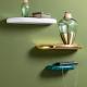 Półka Pinna Miniforms
