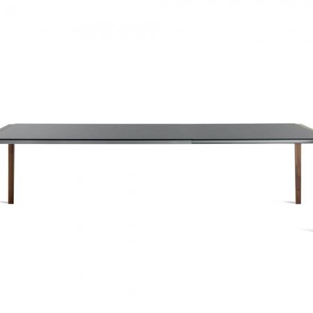 Nowoczesny stół rozkładany Tango