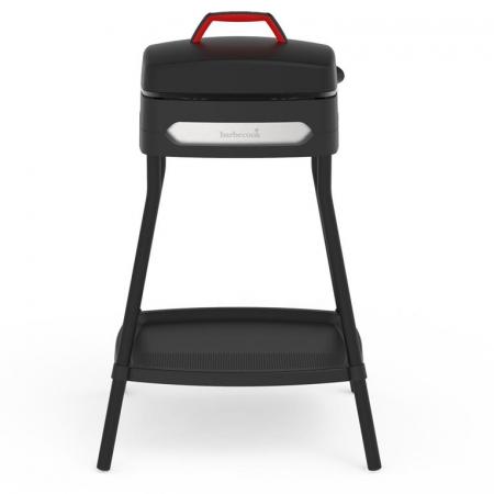 Grill elektryczny ALEXIA 5011 BC-ELE-4000 Barbecook