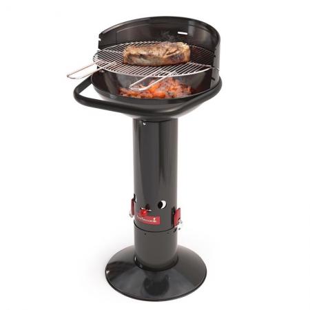 Grill węglowy LOEWY 45 BC-CHA-1007 Barbecook