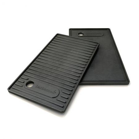 Płyta żeliwna Spring BC-SPA-8662 Barbecook