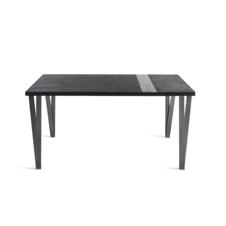Industrialny stół rozkładany Ma.Re