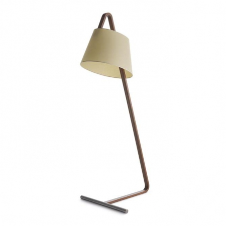 Lampa podłogowa Numero 3