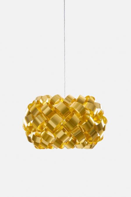 Lampa wisząca Ring Sphere