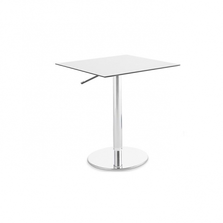 Nowoczesny stolik T2 Bistrot Quadrato