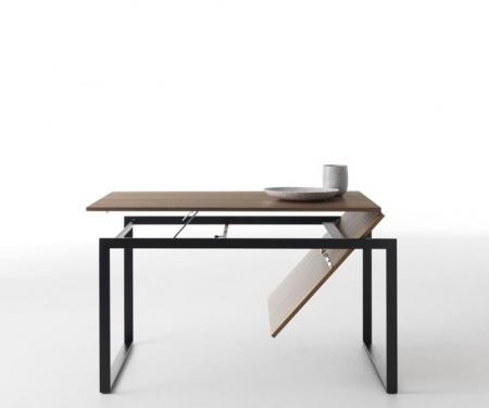 Rozkładany stół Wow! Plus