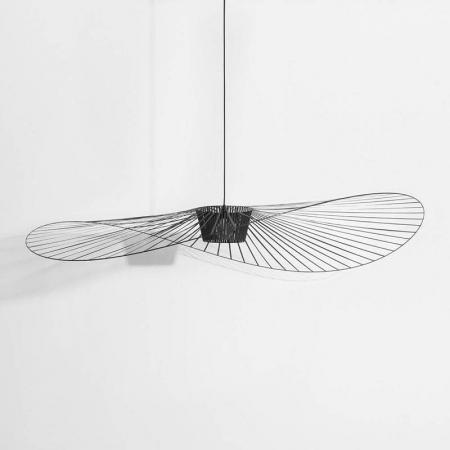 Oryginalna lampa wisząca Vertigo